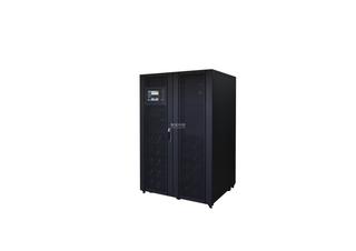 ZT-RM系列40~500KVA模塊化UPS